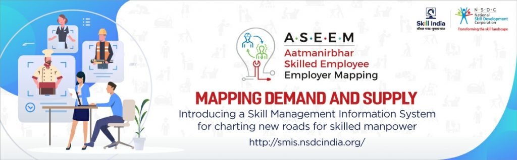 mapping-demand-and-supply-pmkvy-1024x318